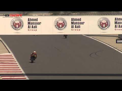 Bahrain Superbike Live Stream
