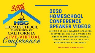 HSC 2020 Virtual Conference