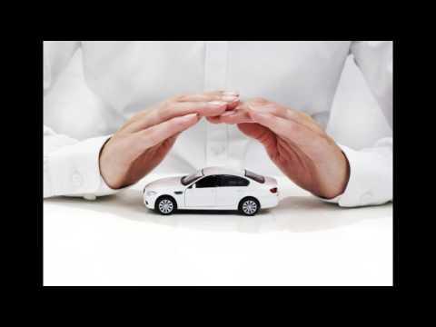 Advance car insurance