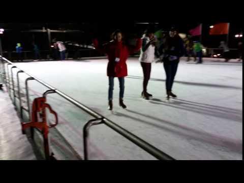 App Ski Mt Skating 1