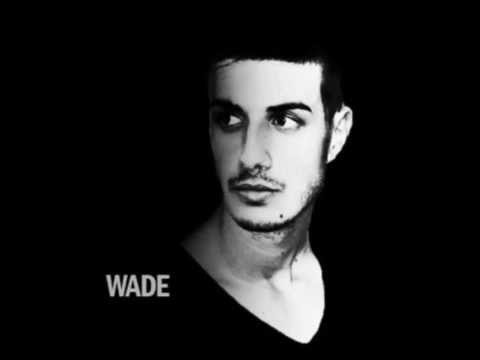 WADE - Moan Records Radio Show October 2013