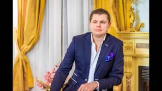 Евгений Понасенков на Радио Свобода! Четкий и ясный анализ России и режима.