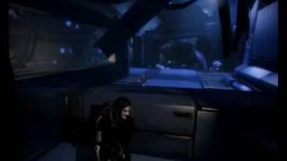 Mass Effect 2 - Overlord DLC Pt.11
