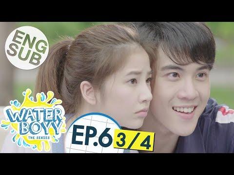 Waterboyy the Series | EP.6 [3/4]