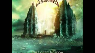 Lord Symphony - Earth Beneath The Sky