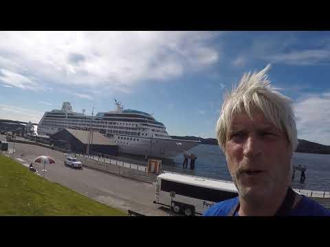 the-most-northern-british-columbia-seaport---prince-rupert---e18