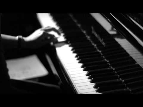 A Series of Postures (Piano) by Ray Evanoff