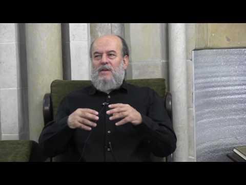 الحاكم المتغلب والشورى | الشيخ بسام جرار