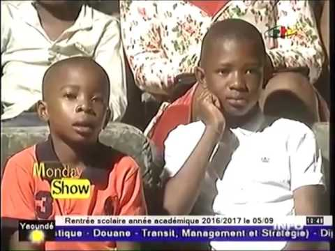 COMEDIAN MUSI THEODORE ON CRTV MONDAY SHOW 29TH AUGUST 2016 mp4