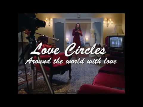 love circles 1985 movie