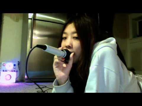 Voando Canada - Karaoke Japonês