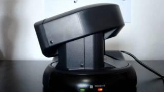 Camere videochat Sony Evi D30 Pan Tilt Zoom(Sony-evi.ro - Camere videochat Sony Evi D30 cu Pan Tilt Zoom incorporat.Camera sony evi D30 ideala pentru videochat, videoconferinta, streaming video., 2011-05-30T08:03:16.000Z)