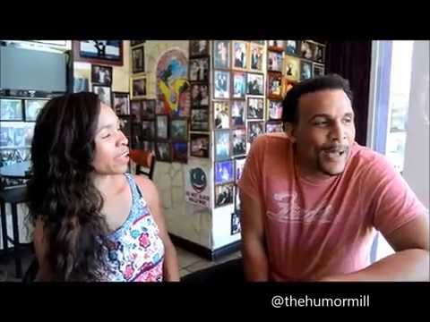 David Arnold And 'The Xperiment' Interview!