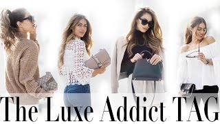 the luxe tag   lydia elise millen
