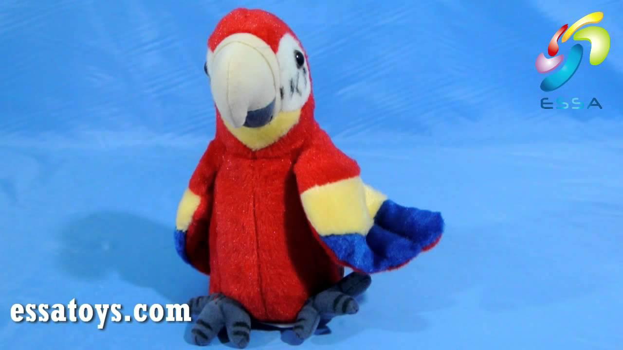 003/2 подвеска-игрушка для попугаев. 29. 30 грн. 25. 00 грн. Купить. Игрушечная птичка прекрасная игрушка для птиц, живущих в клетке по одиночке.