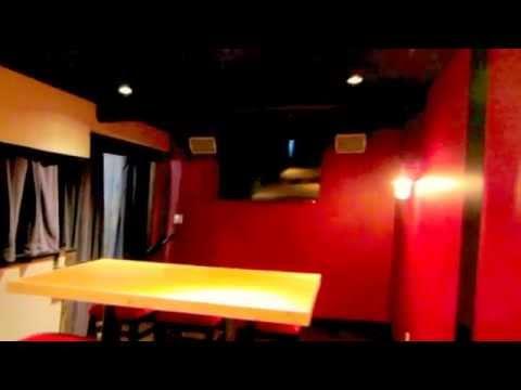 Conference Room Rental - Austin Texas