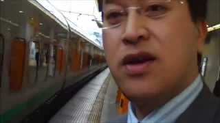 http://www.umetsuyosei.jp/ 公式ホームページ https://www.facebook.co...