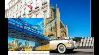 Top 10 Best Places And Cities To Visit In England