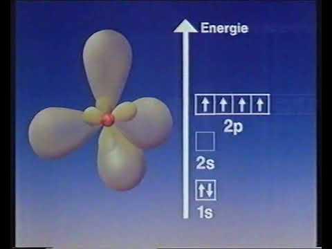 Telekolleg Chemie: Gesaettigte