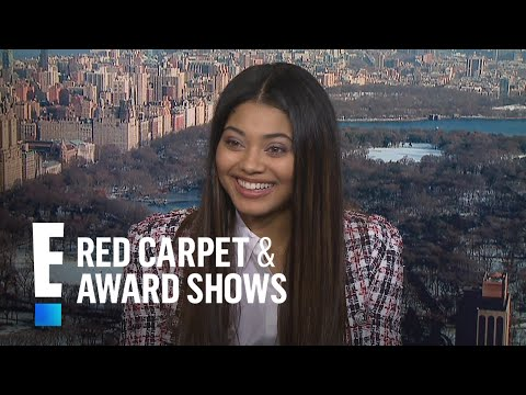 "Danielle Herrington Is the 2018 ""SI"" Swimsuit Cover Girl 