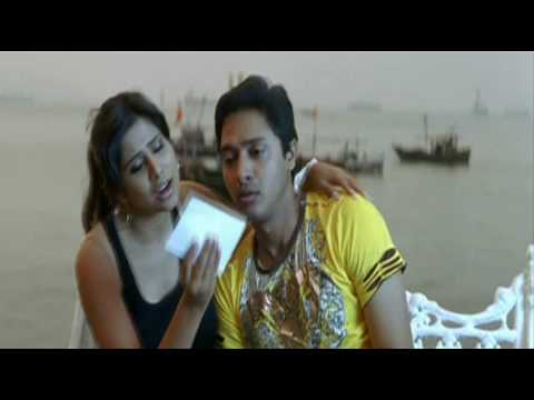 Marathi movie sanai choughade free download.