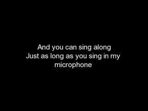 MARIO MUSIC FOR LOVE