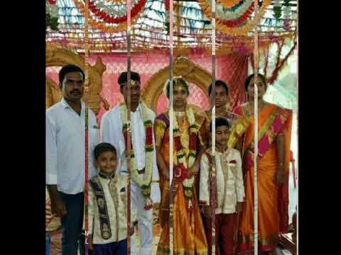 Nagarjuna Naidu