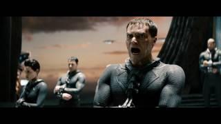 Man of Steel - Krypton [Part 4] Rus sub