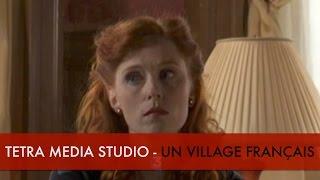 Un Village Français - Bande Annonce Saison 3