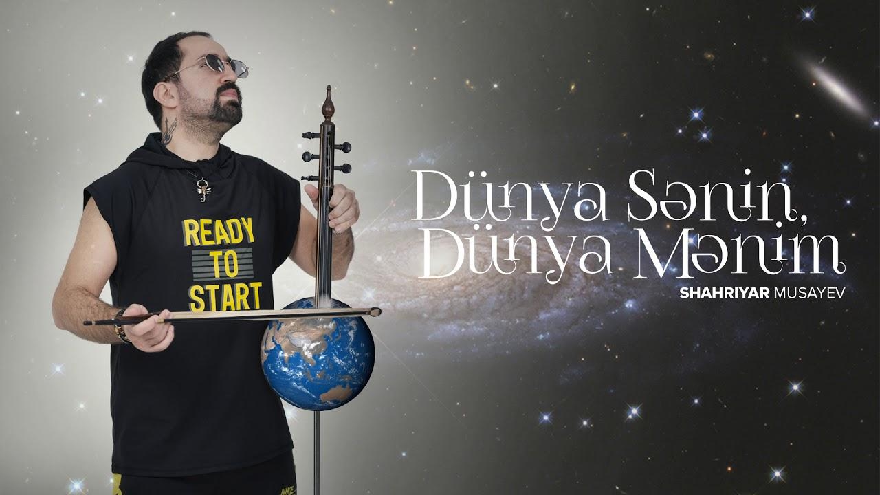 Natiq Nuriyev skripkada gözəl ifa (7 Canlı)