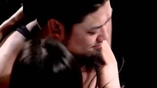 Repeat youtube video 四十八手 (しじゅうはって ) 性爱姿势大全江户48手