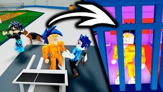 CAN YOU PLAY YOU? MADCITY ROBLOX