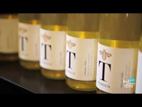 Tomich Hill Wines, 87 King William Road, Unley SA