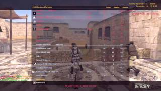 Hauppauge HD PVR PC Gameplay Quality Test
