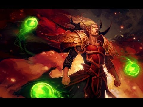 NSA Spies On 'World Of Warcraft' & Xbox Live