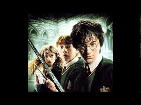 Download 13 - Fawkes Is Reborn - Harry Potter and The Chamber of Secrets Soundtrack