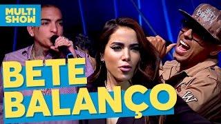Baixar Beat It + Bete Balanço | MC Guimê + MC Koringa + Gusttavo Lima | Música Boa ao Vivo | Multishow