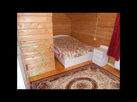 Сдам комнату в частном доме в п. Ильинский по ул. Леволинейная