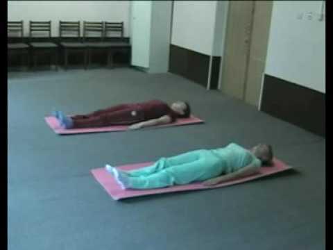 БиАТи - центр реабилитации и восстановительного лечения