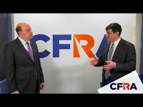 CFRA & Franklin Templeton on International Equity ETFs