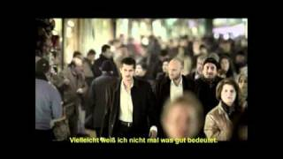 Cakal - Trailer (deutsch)