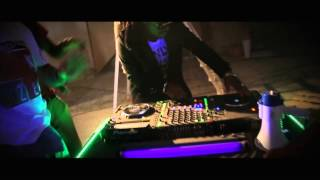 GAL DEM DEH YA - DJ MIKE ONE feat KONSHENS [CLIP OFFICIEL]