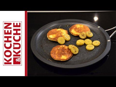 böhmische dalken | kochen und küche - youtube - Kochen Und Küche