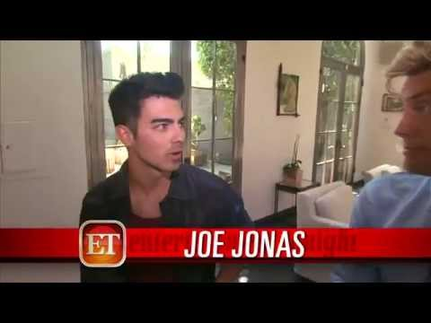 Joe Jonas & Kevin Jonas Talk Life After Fame