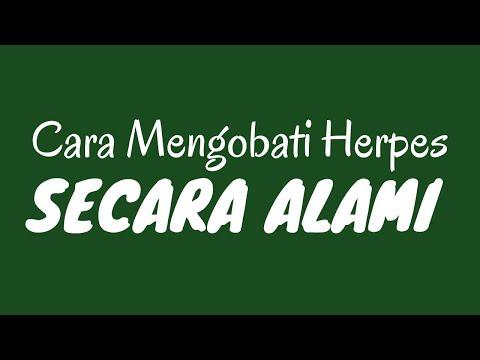 cara-mengobati-herpes---tips-ampuh-pengobatan-penyakit-herpes-secara-alami