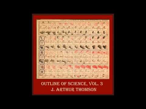 The Chemist as Creator