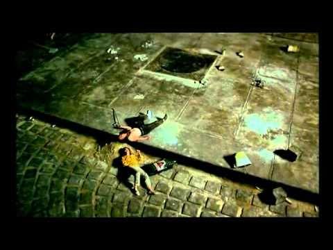 Amanti Del Pont Neuf Gli L Carax 1991 ubriachi