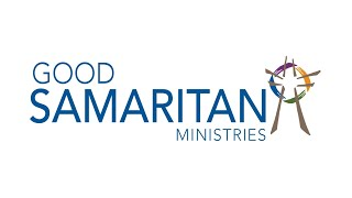 CMC Thanksgiving Offering 2020 - Good Samaritan