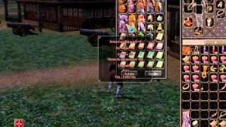 GamePlay MondialMT2-Fun