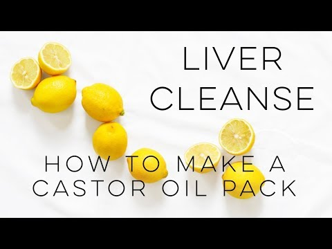 how-to-detox-your-liver-naturally---dr.-sharon-stills